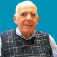 Jean-Yves Berube 1945-2019  2019 avis de deces  NecroCanada