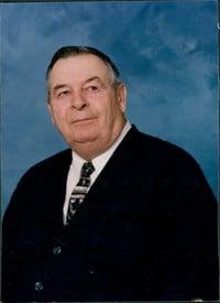 John Kowal  February 5 1928  February 17 2019 (age 91) avis de deces  NecroCanada