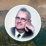 Lawrence Danby  2019 avis de deces  NecroCanada