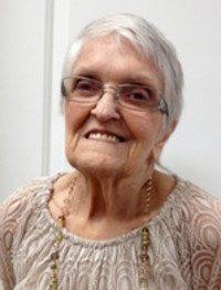 Lois Edith