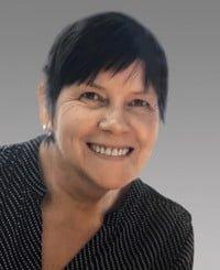 Lorraine Pelletier  19512019  Décédé(e) le 15 février 2019 SainteFélicité de L'Islet. avis de deces  NecroCanada
