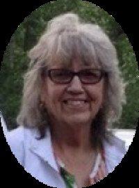 Myrna Faye