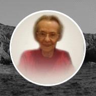 Phyllis Clare Nolan  2019 avis de deces  NecroCanada
