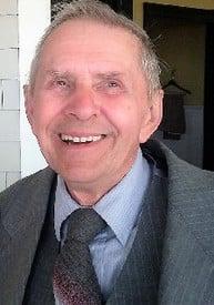Robert Bob Ellis  2019 avis de deces  NecroCanada