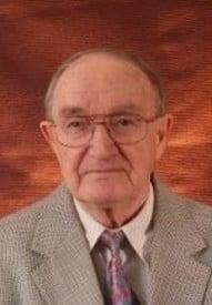 SINCERNY F Andre  prêtre os  1930  2019 avis de deces  NecroCanada
