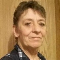 Sarah Lynn Bain nee Bushaw  June 20 1961  February 18 2019 avis de deces  NecroCanada