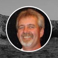Stephen Elmer Stade  2019 avis de deces  NecroCanada