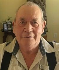 Walter Allan Lainchbury  February 16 2019 avis de deces  NecroCanada
