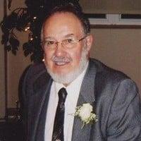 William Keith Randall  September 10 1936  February 17 2019 avis de deces  NecroCanada