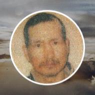 Allen Custer  2019 avis de deces  NecroCanada