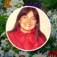 Barbara Jane Umphrey  2019 avis de deces  NecroCanada