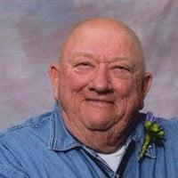 Bob Rose  September 10 1941  February 19 2019 avis de deces  NecroCanada