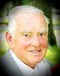 Bygrave William 'Bill'  2019 avis de deces  NecroCanada