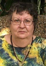 Cassie Ann Kanarek Kanarek  March 3 1959  February 6 2019 (age 59) avis de deces  NecroCanada