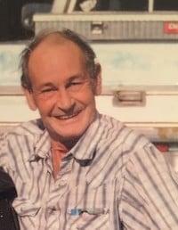Dennis Michael REGHENAS  April 3 1950  February 18 2019 (age 68) avis de deces  NecroCanada