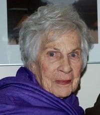 Eileen Loretto O'Neill Mulligan  May 11 1921 –