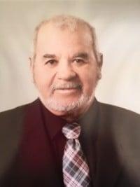 FAUCHER Richard  1940  2019 avis de deces  NecroCanada