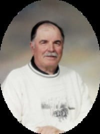 Floyd Edward Sonny