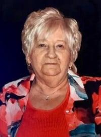 Gloria S Smith  19452019 avis de deces  NecroCanada