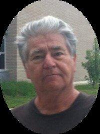 Gordon Ray