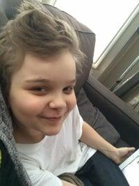 Isabella Belle Brenda Fogarty  June 14 2004  February 17 2019 (age 14) avis de deces  NecroCanada