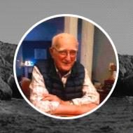 James Allan Al Sutherland  2019 avis de deces  NecroCanada