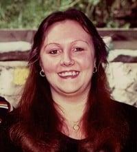 Janice Lefebvre nee Kirkey  2019 avis de deces  NecroCanada