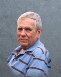 Jean-Guy Dupuis  1939  2019 (80 ans) avis de deces  NecroCanada