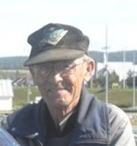 Jean-Marie Imbeault  1923  2019 (95 ans) avis de deces  NecroCanada