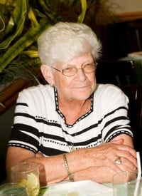 Joanne Howarth Fior  March 7 1940  February 18 2019 (age 78) avis de deces  NecroCanada