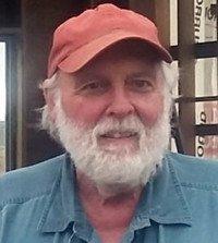 John Palmer  2019 avis de deces  NecroCanada