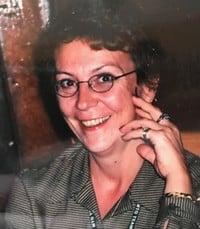 Katherine Ann Todd Reid  December 18 1957 –