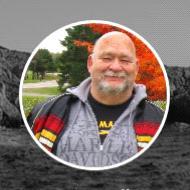 Kevin Spanky McMahon  2019 avis de deces  NecroCanada
