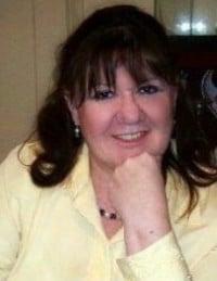 Linda Marie Campbell  August 24 1955  January 15 2019 avis de deces  NecroCanada