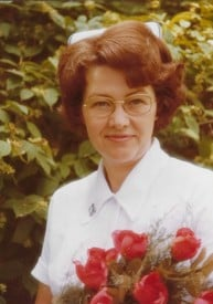 Margaret Gloria Gaylord Thornton  June 2 1935  February 19 2019 (age 83) avis de deces  NecroCanada