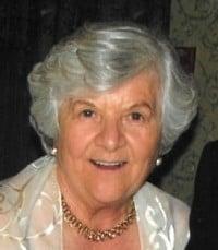 Maria Spitale  May 11 1935 –