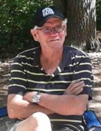 Mark Stephen Hamelin  May 20 1954  September 23 2018 avis de deces  NecroCanada