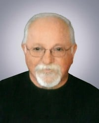 Maurice Bourdages  1940  2019 avis de deces  NecroCanada