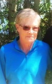 Myrna Lois Simm Squires  2019 avis de deces  NecroCanada