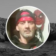 Parry Lewis Edward Rose  2019 avis de deces  NecroCanada