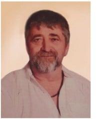 Roger Laroche 1950-2019 avis de deces  NecroCanada