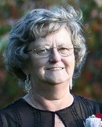 Sandra  Shipley  19462019 avis de deces  NecroCanada