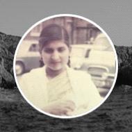 Shakunt Chhabra  2019 avis de deces  NecroCanada