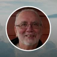 Wayne Ritchie  2019 avis de deces  NecroCanada