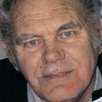 William Bill Wammes  February 19 2019 avis de deces  NecroCanada