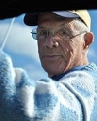 Albert Roy  1932  2019 (86 ans) avis de deces  NecroCanada
