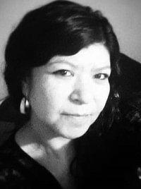Alva Nora Elaine Brooks  January 8 1972  February 14 2019 (age 47) avis de deces  NecroCanada