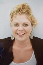 Barbara Joy Flegel  February 15th 2019 avis de deces  NecroCanada