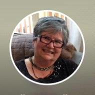 Beverley Bev Kathleen Haskim  2019 avis de deces  NecroCanada