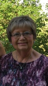Beverley Lillian Ogden  June 15 1948  February 19 2019 (age 70) avis de deces  NecroCanada